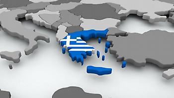 52/52 ποτέ κανείς: Θα γίνεις ο πρώτος που θα βρει σωστά την πρωτεύουσα και των 52 νομών της Ελλάδας;