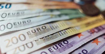 Έκτακτη βοήθεια 43,7 εκατ ευρώ στην Ελλάδα για τους πρόσφυγες