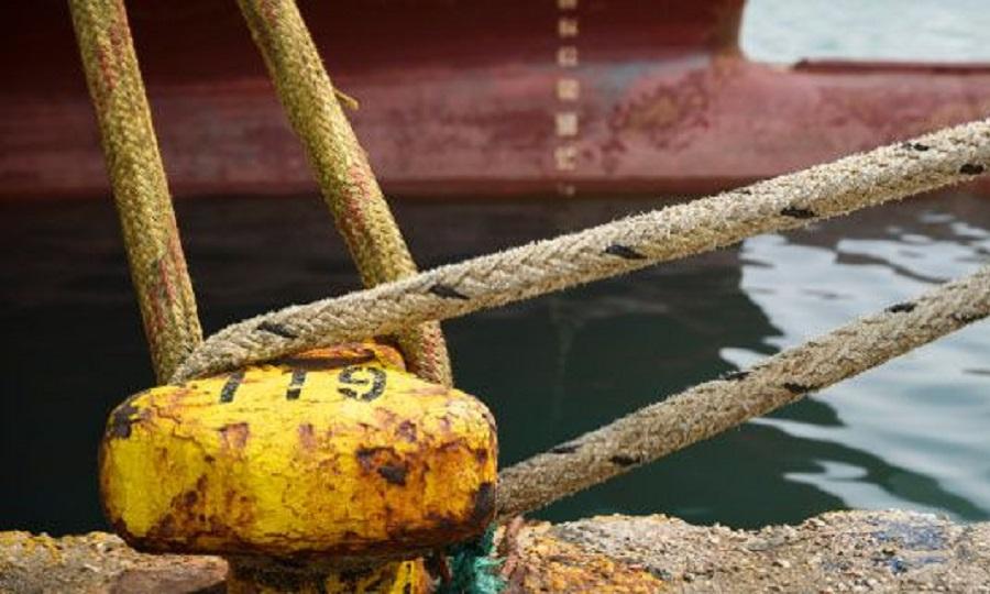 Δεμένα τα πλοία στις 28 Νοεμβρίου: 24ωρη απεργία της ΠΝΟ