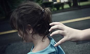 Απίστευτη ιστορία: Το κόλπο που της έμαθε η μαμά της, έσωσε το 10χρονο κορίτσι από την απαγωγή