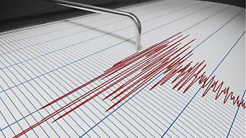 Σεισμός 6,1 Ρίχτερ στη χερσόνησο Καμτσάτκα