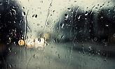 Χαλάει ο καιρός σήμερα - Βροχές και πτώση θερμοκρασίας