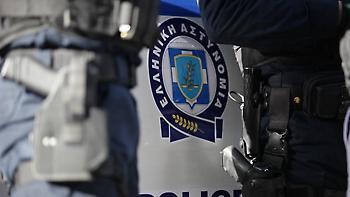 Πολυτεχνείο 2018:Σε επιφυλακή η ΕΛΑΣ με 5.000 αστυνομικούς, drones και συμβολή της αντιτρομοκρατικής