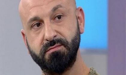 Υπάτιος Πατμάνογλου: Το τραγικό περιστατικό που τον συνδέει με τη μέλλουσα σύζυγό του