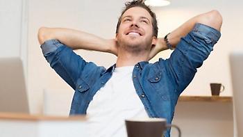 Εταιρία δίνει άδεια… αυνανισμού στους υπαλλήλους της (pics)
