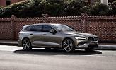Η Volvo Βελμάρ στην «Αυτοκίνηση EKO 2018»