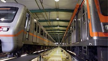 Κλέφτες «αλωνίζουν» σε μετρό και ΗΣΑΠ - «Μου άδειασαν το τσαντάκι χωρίς να καταλάβω το παραμικρό»