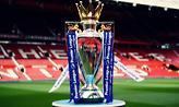 Μικρότερη η μεταγραφική περίοδος στην Premier League!