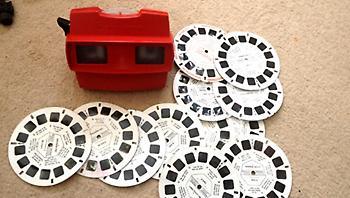 Τεστ μνήμης για 35άρηδες: Θυμάσαι αυτά τα 15 παιχνίδια με τα οποία είχες κολλήσει στα 90's;