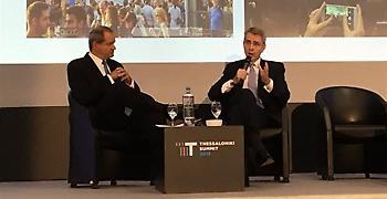 Πάιατ: «Ο Τσίπρας θα δικαιωθεί για τις Πρέσπες - Η συμφωνία θα επικυρωθεί»