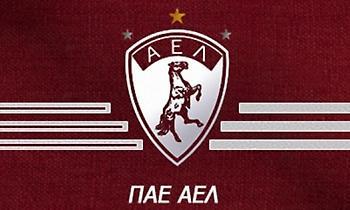 ΠΑΕ ΑΕΛ: «Με άλλη μια τέτοια διαιτησία θα καταθέσουμε τα δελτία των παικτών μας στην ΕΠΟ»
