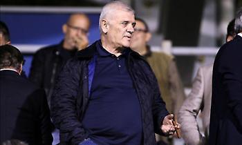 Η ΑΕΚ όφειλε να είναι έτοιμη φέτος για τέτοιες αποφάσεις. Αγωνιστικά και παρασκηνιακά!