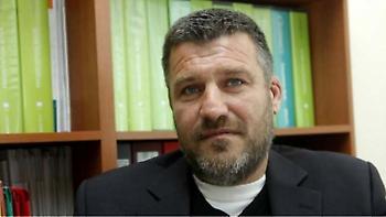 ΠΟΕ - ΟΤΑ: Κλειστά τη Δευτέρα τα αμαξοστάσια των Δήμων – «Όχι άλλο αίμα από εργαζόμενους»