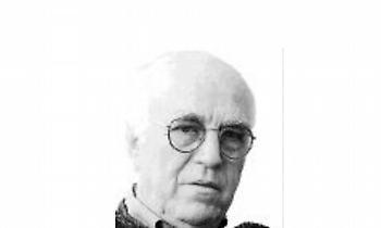 Πέθανε ο καθηγητής του ΑΠΘ Δημήτρης Λυπουρλής