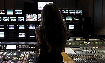 Ποια Ελληνίδα παρουσιάστρια φημολογείται ότι κέρδισε το Τζόκερ