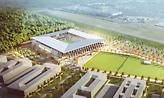 Πήρε άδεια για το νέο γήπεδο η Φράιμπουργκ!