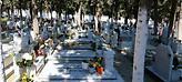 Φθιώτιδα: Έκαναν κατάσχεση σε νεκρό για χρέη προς το Δημόσιο (video)