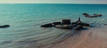 Βρέθηκε η χαμένη Ατλαντίδα; Ειδικοί υποστηρίζουν ότι την εντόπισαν στη Μεσόγειο (pics/video)