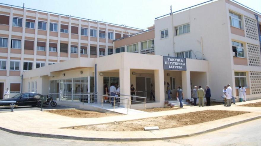 Διοικητής νοσοκομείου «Γ. Γεννηματάς»: Νόμιμη η απομάκρυνση της Προϊσταμένης Νοσηλευτικής Διεύθυνσης