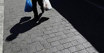 Εργάνη: Χάθηκαν 120.087 θέσεις εργασίας στον ιδιωτικό τομέα τον Οκτώβριο