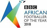 Αυτοί είναι οι υποψήφιοι για το βραβείο του καλύτερου Αφρικανού ποδοσφαιριστή της χρονιάς
