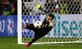 Αποθεώνει τον ανίκητο Ρουί Πατρίσιο η ποδοσφαιρική ομοσπονδία της Πορτογαλίας!