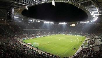 Στην Πορτογαλία οι τελικοί του Nations League