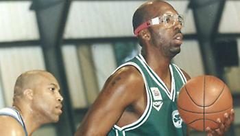 Ρεκόρ το 14/16: Είσαι σίγουρος ότι αναγνωρίζεις 16 θρυλικές μορφές της Α1 στο μπάσκετ;