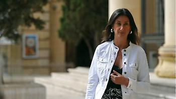 Μάλτα: Σφίγει ο κλοιός για τους αυτουργούς της δολοφονίας της δημοσιογράφου των Panama Papers