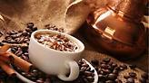 O καφές καταπολεμά τον διαβήτη τύπου 2, σύμφωνα με έρευνες