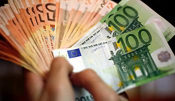 Κοινωνικό μέρισμα: Δείτε αν δικαιούστε έως 1.400 ευρώ μέχρι τα Χριστούγεννα