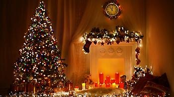 Χριστούγεννα: Εταιρεία έφτιαξε λαμπάκια για μούσια και το αποτέλεσμα είναι ξεκαρδιστικό (pics)
