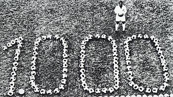 Ο Πελέ και το μεγάλο ψέμα με το 1.000ό γκολ του