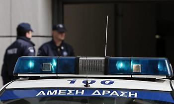 Ναρκωτικά στην Κρήτη: Έκρυβε ηρωίνη μέχρι και στα παπούτσια του (pics)