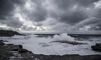 Πρόγνωση καιρού: Ο Σάκης Αρναούτογλου αναλύει πού θα παραμείνει ο χειμώνας