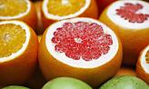 Χειμωνιάτικα φρούτα: Αυτά είναι τα πιο θρεπτικά για την υγεία