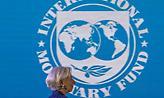 ΔΝΤ: Τα Σκόπια πρέπει να επωφεληθούν από την προοπτική της ένταξης στην ΕΕ