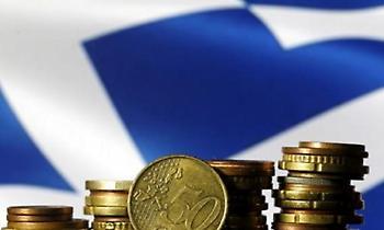 Οικονομική κρίση: Ποιοι χτυπήθηκαν περισσότερο από τη μείωση εισοδημάτων και βιοτικού επιπέδου