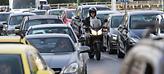 Την επόμενη εβδομάδα στο Taxis τα τέλη κυκλοφορίας - Πώς θα δούμε τι θα πληρώσουμε