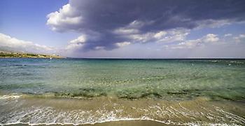 Θα έχει ο ελληνικός τουρισμός την τύχη του Ίκαρου;