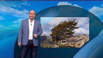 Πρόγνωση καιρού: Έκτακτη προειδοποίηση του Σάκη Αρναούτογλου (video)