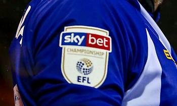 Πάνω από 660 εκατ. ευρώ δίνει το Sky Sports για τα τηλεοπτικά δικαιώματα της English Football League