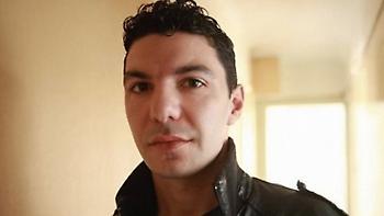 Δικηγόρος οικογένειας Ζακ Κωστόπουλου: Πέθανε από τα πολλαπλά χτυπήματα-23 μέτρησαν οι ιατροδικαστές