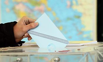 Εκλογές 2019: Κυκλοφορεί φήμη - έκπληξη για το πότε θα γίνουν