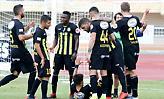Εμβόλιμη αγωνιστική στη Football League και ματσάρες σε Βόλο και Κέρκυρα