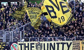 Οι οπαδοί οδήγησαν την Bundesliga στην κατάργηση των αγώνων της Δευτέρας