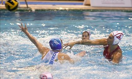 Άνετα τον Εθνικό ο Ολυμπιακός, «πέρασε» από Ρέθυμνο η Βουλιαγμένη