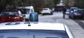 Ρόδος: Συνελήφθη 47χρονος για τη δολοφονία της συντρόφου του - Την χτύπησε μέχρι θανάτου