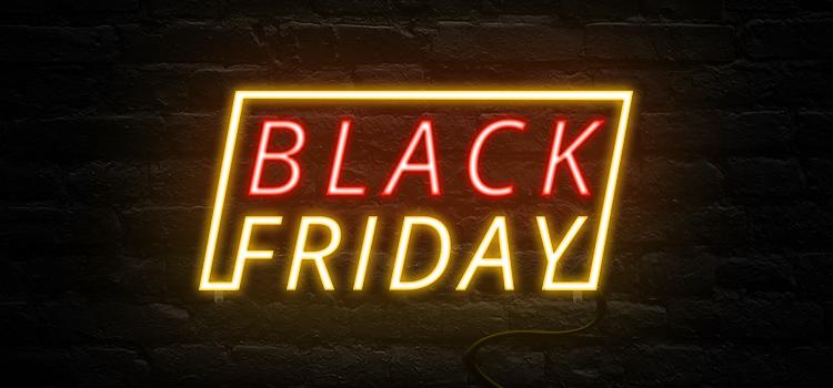 Anytime Black Friday: Έως 50% έκπτωση στην ασφάλεια αυτοκινήτου και κατοικίας!