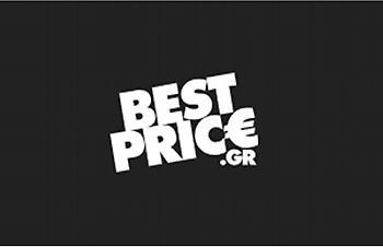 Έτσι θα κάνεις την καλύτερη online έρευνα αγοράς εν όψει Black Friday